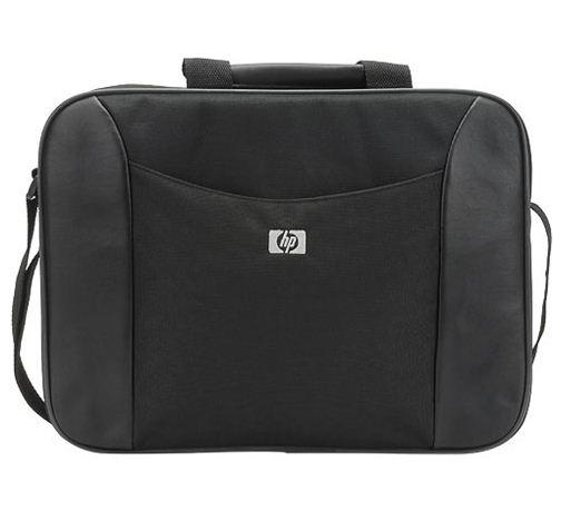 Hp Full Essential Carrying Case For 15.6