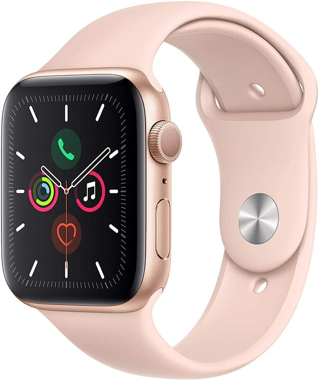 Apple Watch Series 5 44mm - Gps Only