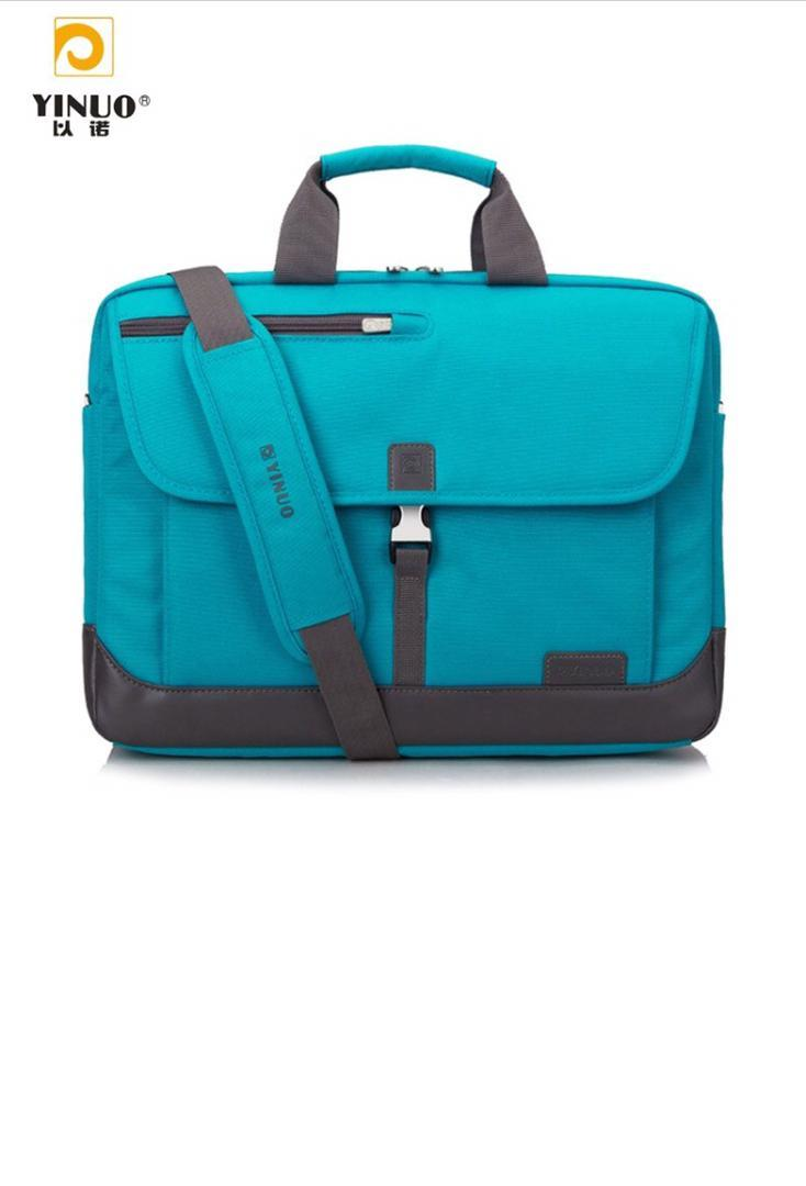 Yinuo Laptop Bag  For 12,13,14 Inches Laptop